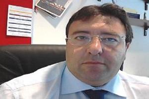 16 arresti nel casertano, nei guai anche il consigliere comunale di Marcianise, Paride Amoroso - FOTO15038